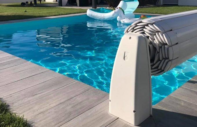 volet-de-piscine-hors-sol-jupiter-volee-mondial-piscine-12