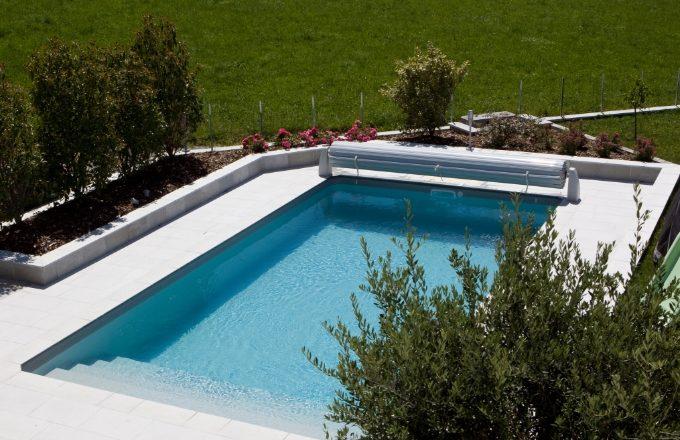 volet-de-piscine-hors-sol-jupiter-volee-mondial-piscine-13