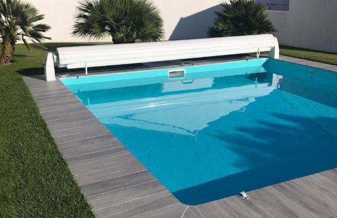 volet-de-piscine-hors-sol-jupiter-volee-mondial-piscine-4