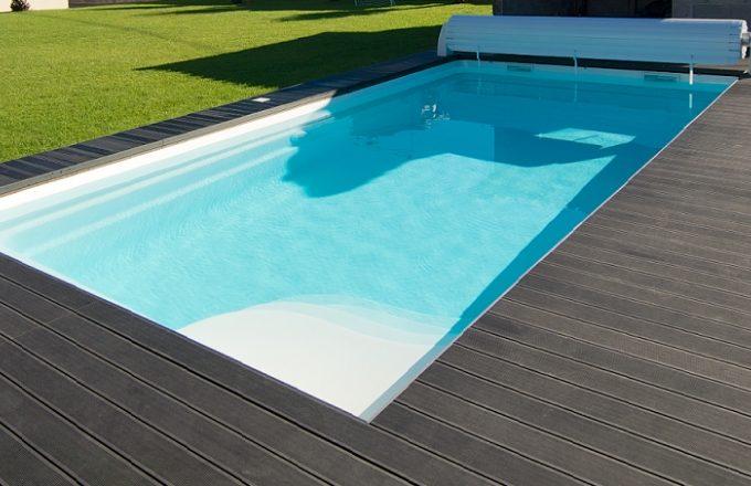 volet-de-piscine-hors-sol-jupiter-volee-mondial-piscine