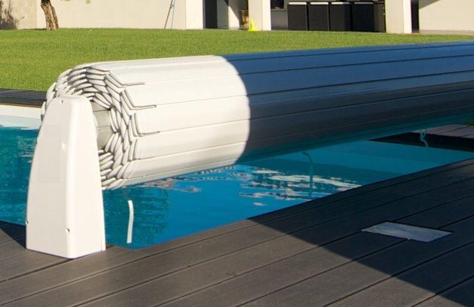 volet-de-piscine-hors-sol-jupiter-volee-mondial-piscine-7