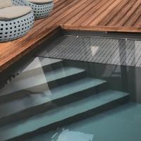 menu-volet-piscine-immergee