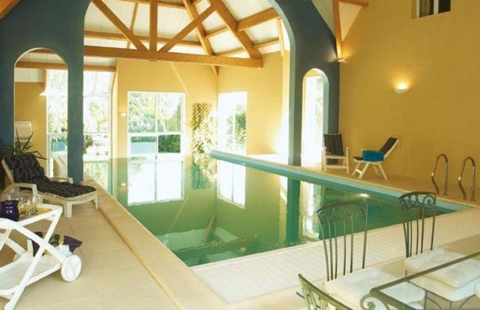 volee-immerge-piscine-neptune