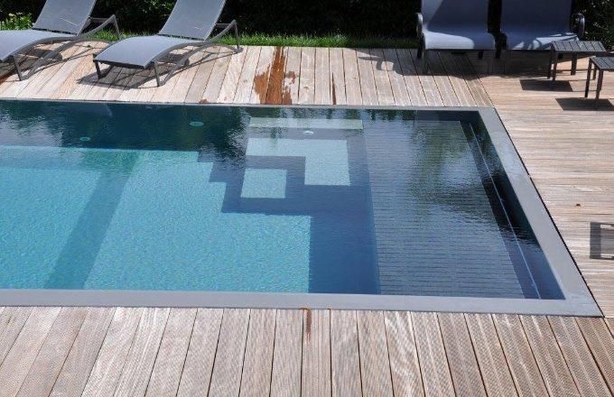 volet-piscine-immerge-uranus-3