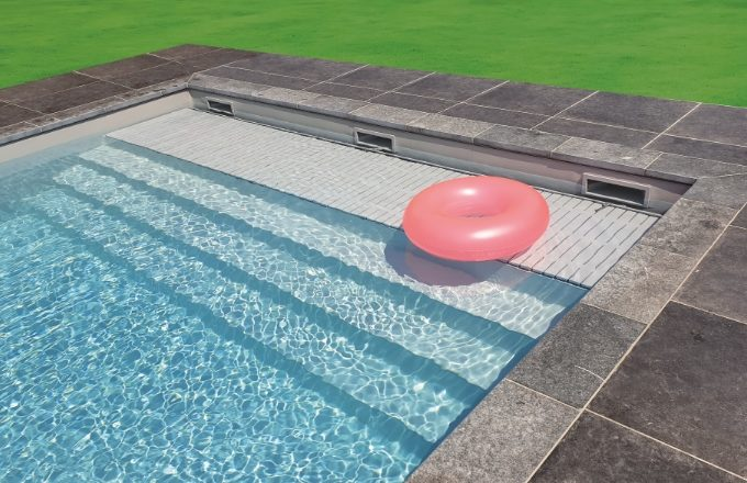 volet-piscine-immerge-uranus