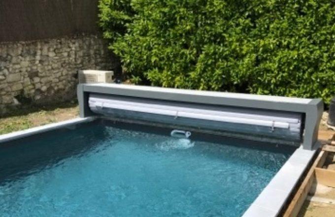 volet-piscine-satellite